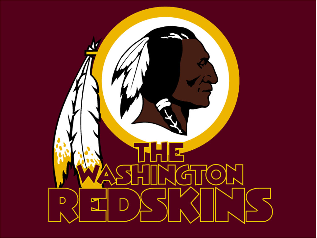 Google-Image-Result-for-http-images-wikia-com-collegefootballmania-images-Redskins-wallpaper-wpc9005596