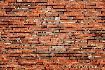 Google-Image-Result-for-http-www-dreamstime-com-old-brick-walls-thumb-wallpaper-wpc9205511