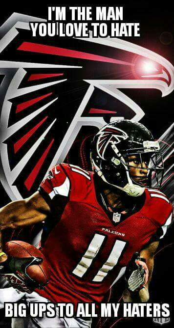 Got-to-at-least-respect-him-if-you-cant-love-him-I-happen-to-love-him-Go-Falcons-wallpaper-wpc9005607