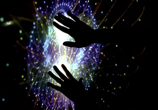 Graphical-Luminous-Interactive-Installation-%E2%80%93-Fubiz-Media-wallpaper-wp3806044