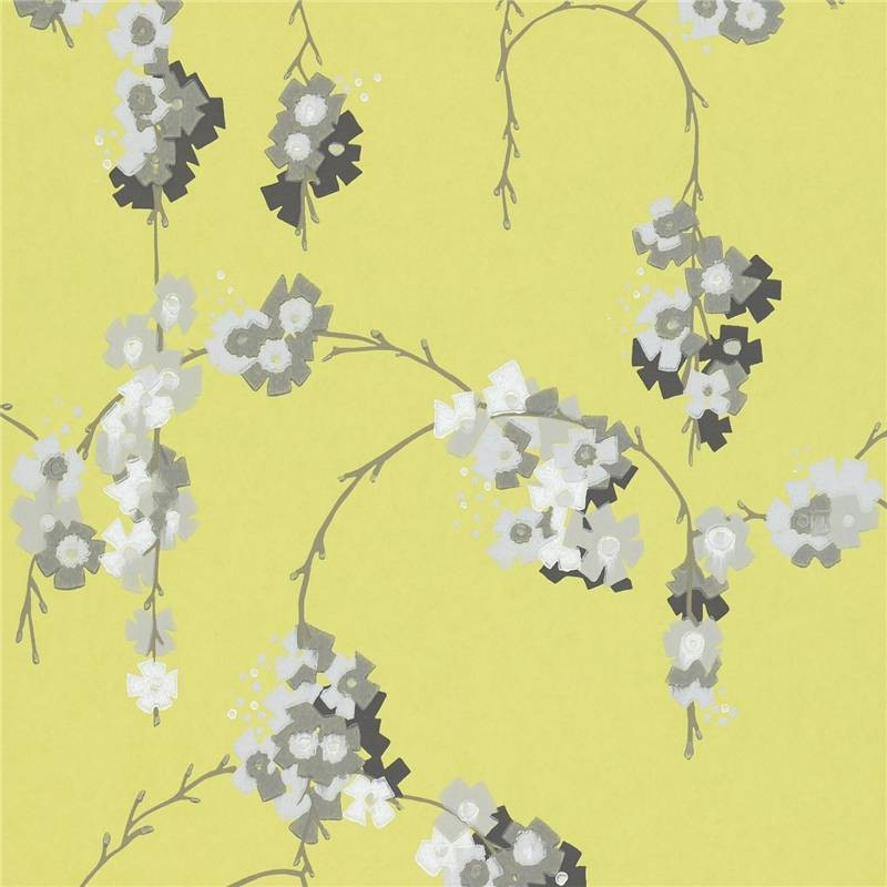 Gray-Yellow-and-White-1920%C3%971080-Yellow-And-White-Adorable-wallpaper-wp3606346