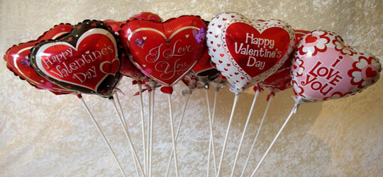 Great-selection-of-wholesale-Valentines-items-including-gifts-valentines-balloons-valentines-items-wallpaper-wpc5805534