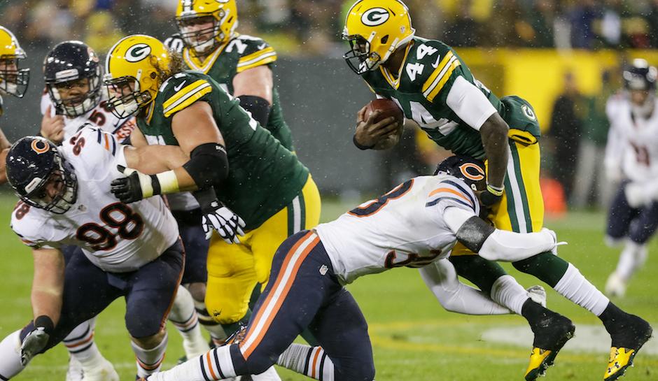 Green-Bay-vs-Chicago-Week-NFL-Online-wallpaper-wpc9005643