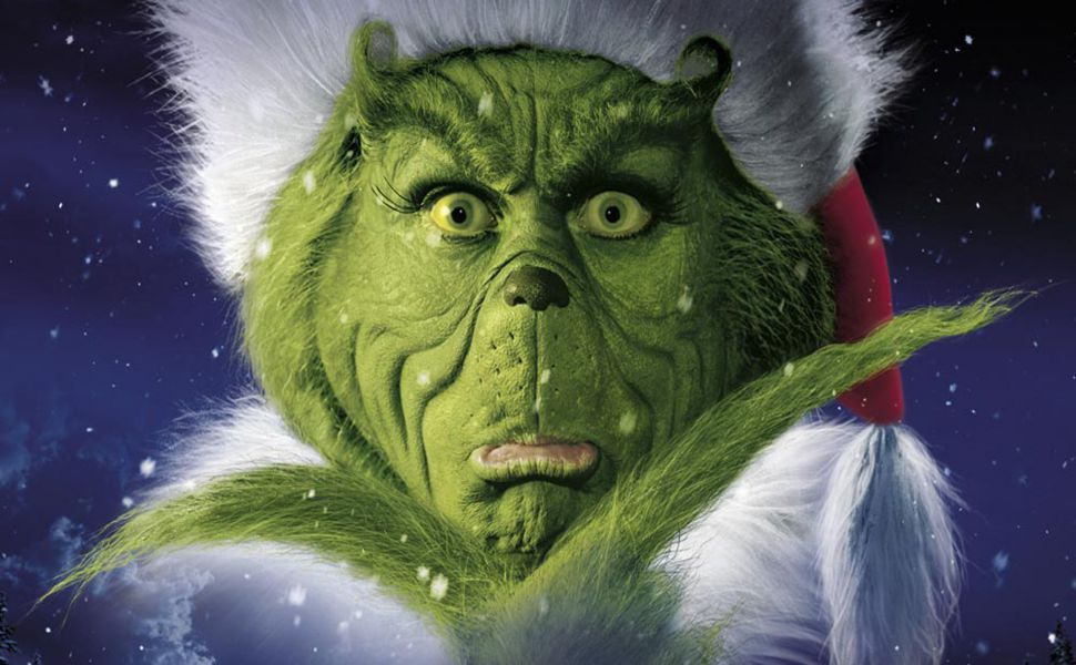 Grinch-Who-Stole-Christmas-HD-wallpaper-wp3806112