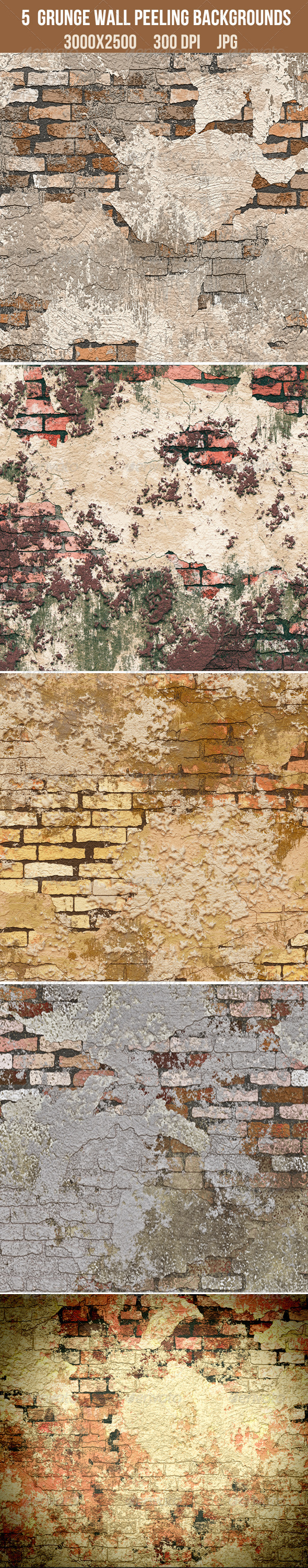 Grunge-Brick-Wall-Peeling-Textures-GraphicRiver-Image-Layered-wallpaper-wpc9201704