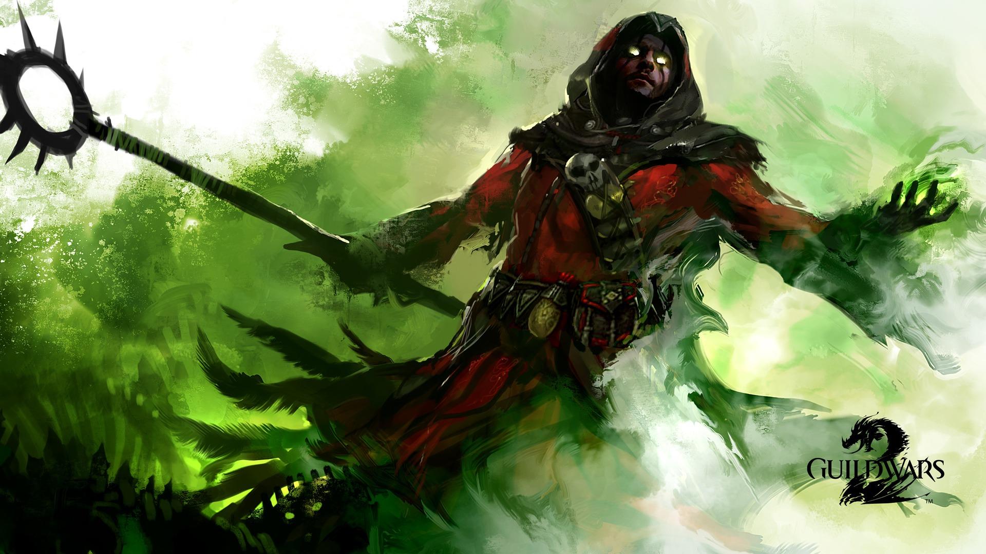Guild-Wars-Sorcerer-wallpaper-wpc9005679