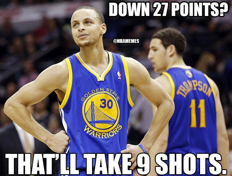 HAHA-true-http-weheartokcthunder-com-nba-funny-meme-haha-true-wallpaper-wp3806143