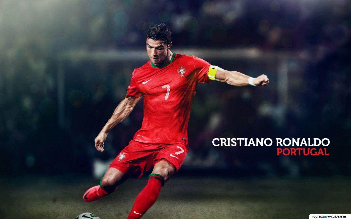HD-Football-wallpaper-wpc900237