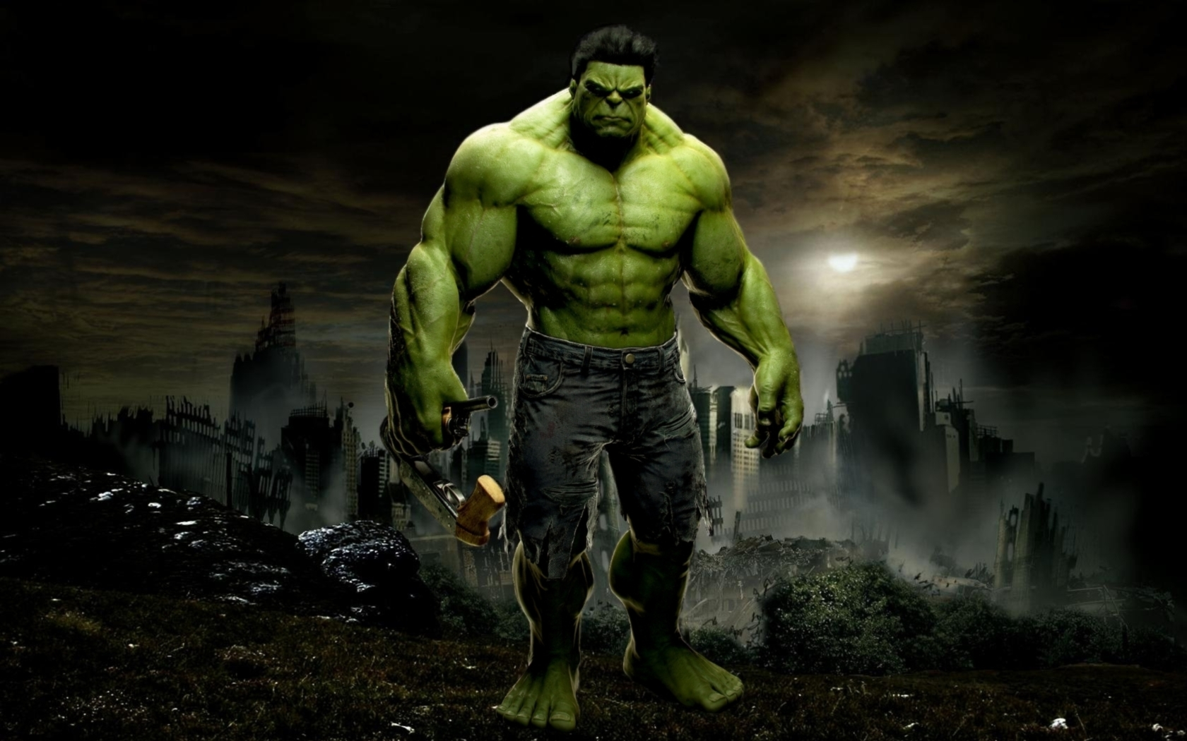 HD-Hulk-http-www-cartoonography-com-hd-hulk-html-wallpaper-wpc5805747