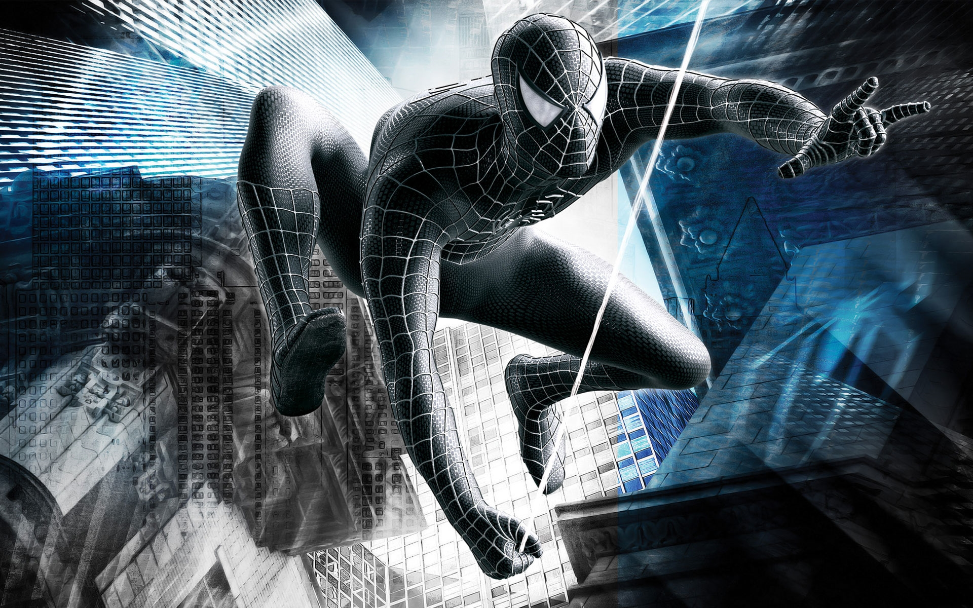 HD-Spiderman-Spiderman-Best-Pictures-Collection-wallpaper-wpc5805781