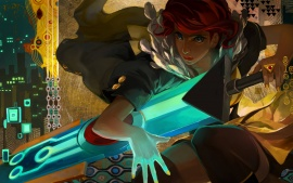 HD-Transistor-wallpaper-wp36012173