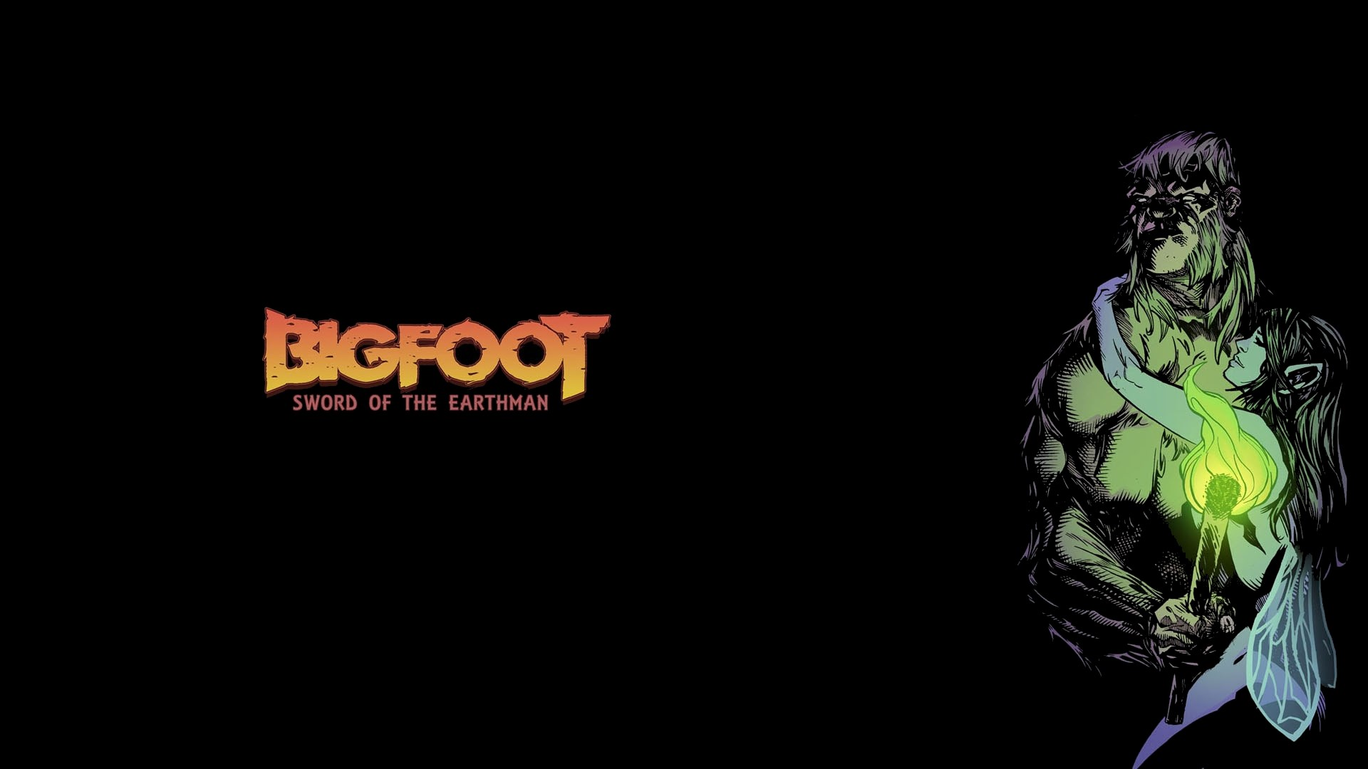 HQ-Definition-Desktop-bigfoot-image-Welsh-Gill-1920x1080-wallpaper-wpc9206049