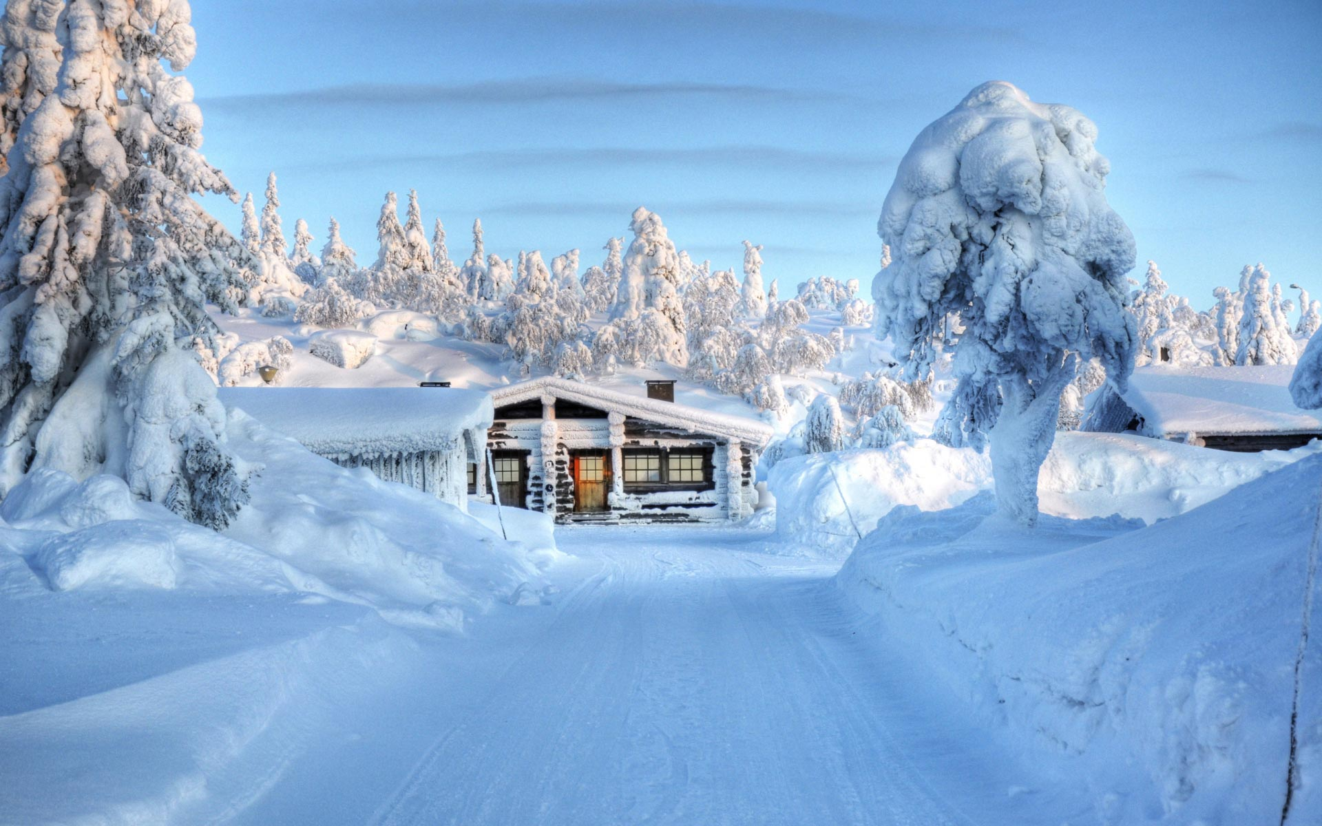 HU-Snow-Snow-HD-Pics-Free-Large-Images-wallpaper-wpc9006305