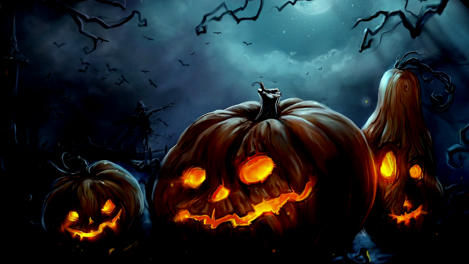 Halloween-Hd-wallpaper-wp3806158