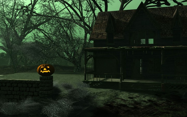 Halloween-Home-wallpaper-wp3806161