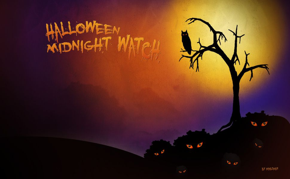 Halloween-Posters-HD-wallpaper-wp3806173