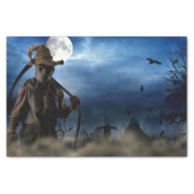 Halloween-Scarecrow-Tissue-Paper-wallpaper-wp3806177