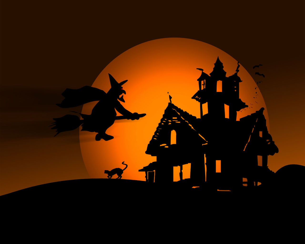 Halloween-Witches-wallpaper-wp3806188
