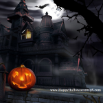 Halloween-lovers-we-are-here-bring-to-you-the-best-collection-for-Halloween-Check-o-wallpaper-wp3806168