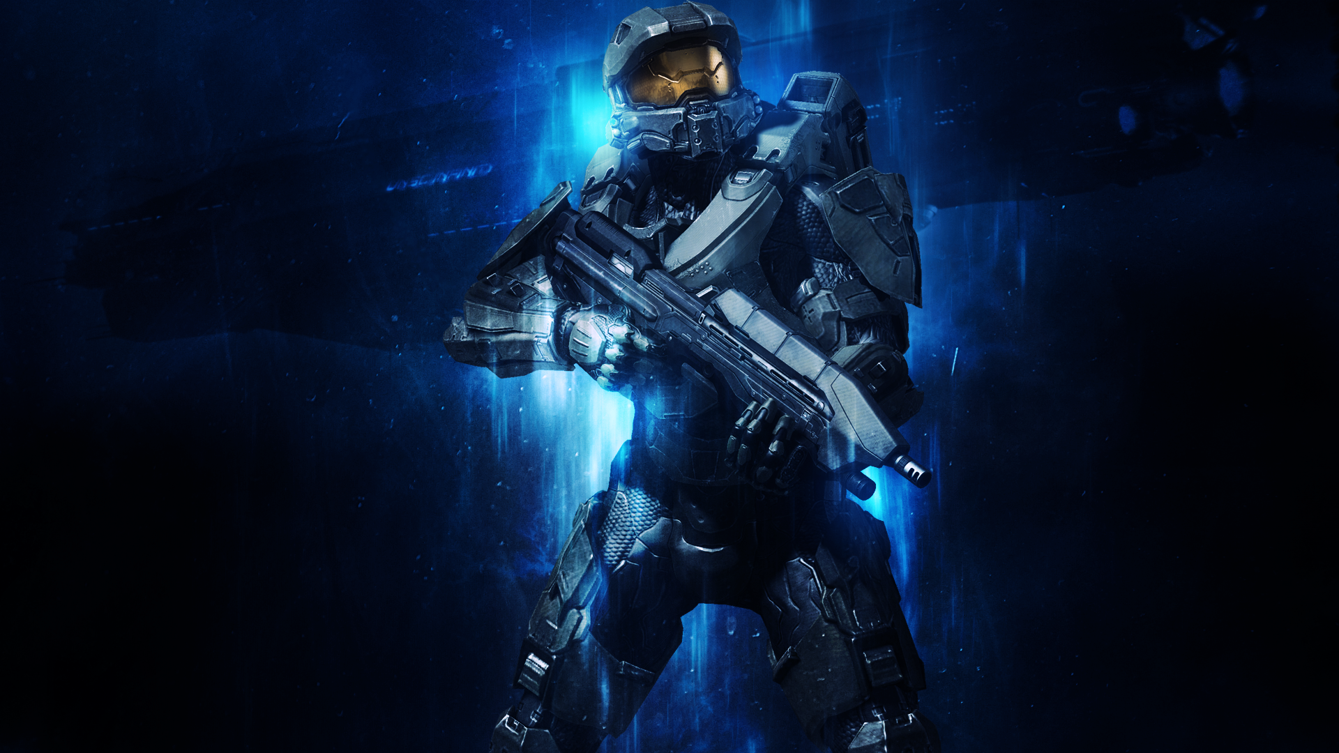 Halo-1920%C3%971080-High-Definition-Daily-Screens-id-wallpaper-wp3806212
