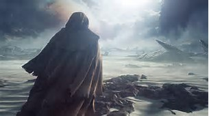 Halo-Guardians-Get-it-now-http-www-amazon-com-gp-product-BDBJVW-refas-li-tl-ieUTF-camp-wallpaper-wp3806220