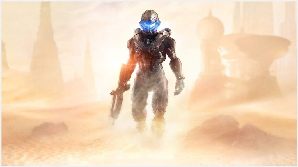 Halo-Guardians-HD-halo-guardians-hd-halo-guardians-halo-gu-wallpaper-wp3806204