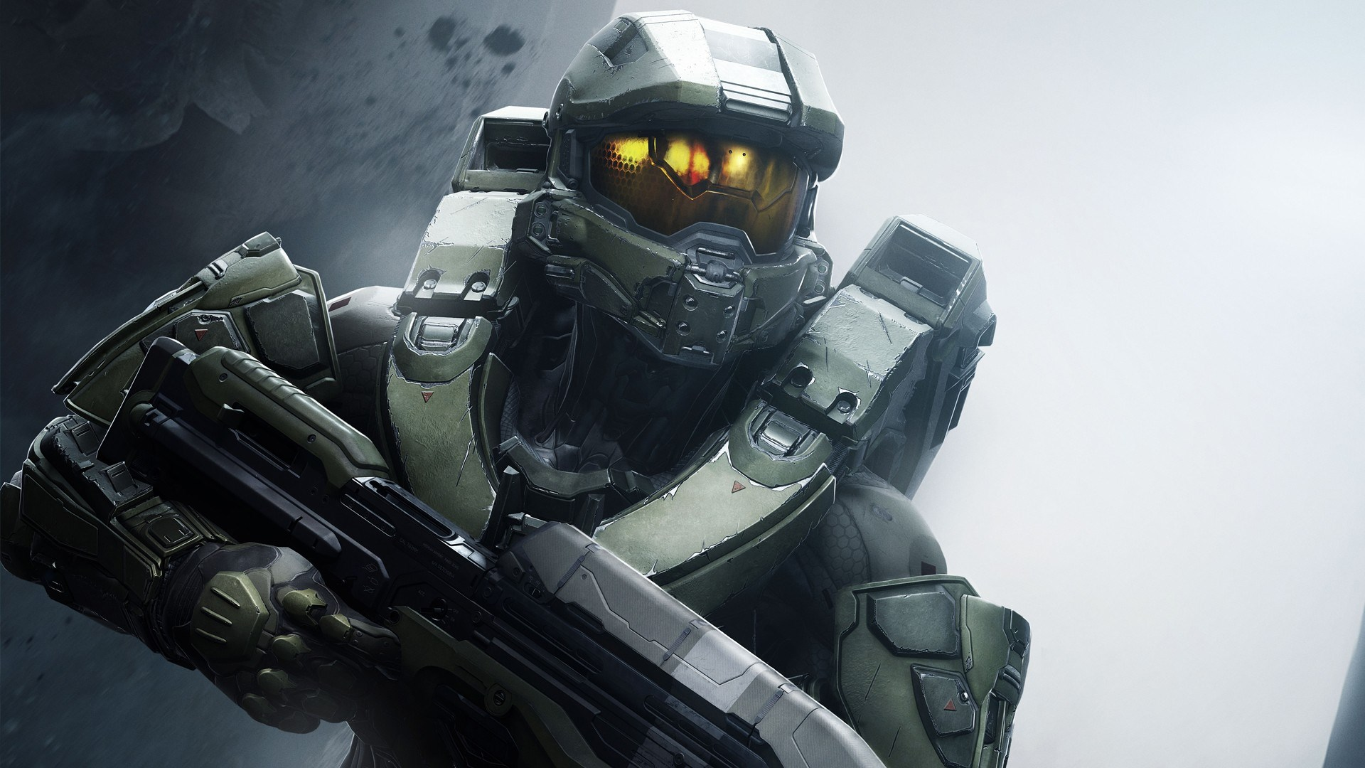Halo-Guardians-High-Definition-Backgrounds-1920x1080-kB-wallpaper-wp3806218