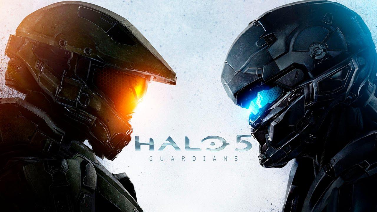 Halo-Guardians-Pelicula-Completa-Espa%C3%B1ol-1080p-fps-Todas-las-Cinem-wallpaper-wp3806206