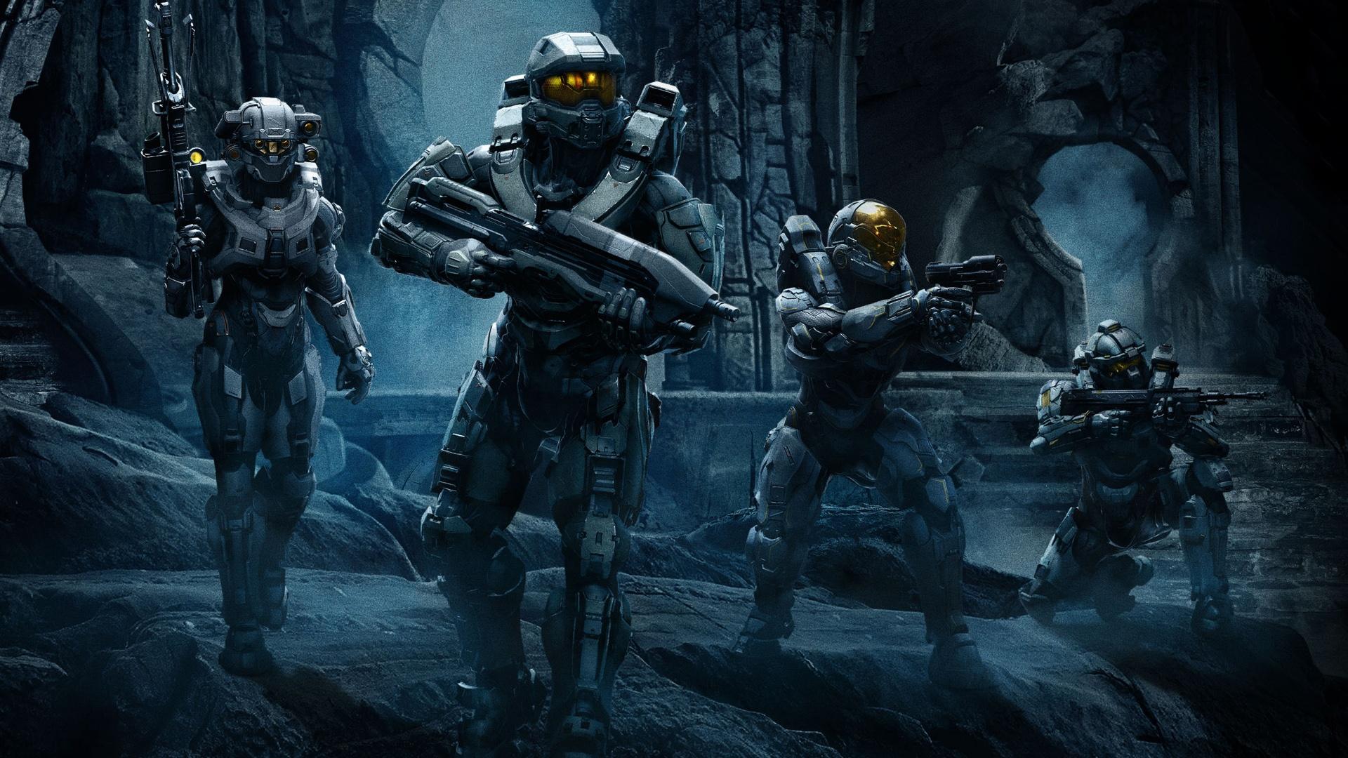 Halo-Guardians-Team-Chief-HD-1920%C3%971080-wallpaper-wp3806231