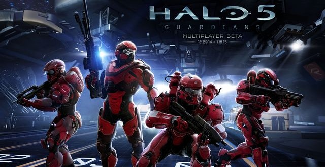 Halo-Guardians-likely-to-not-have-a-second-Beta-phase-wallpaper-wp3806217