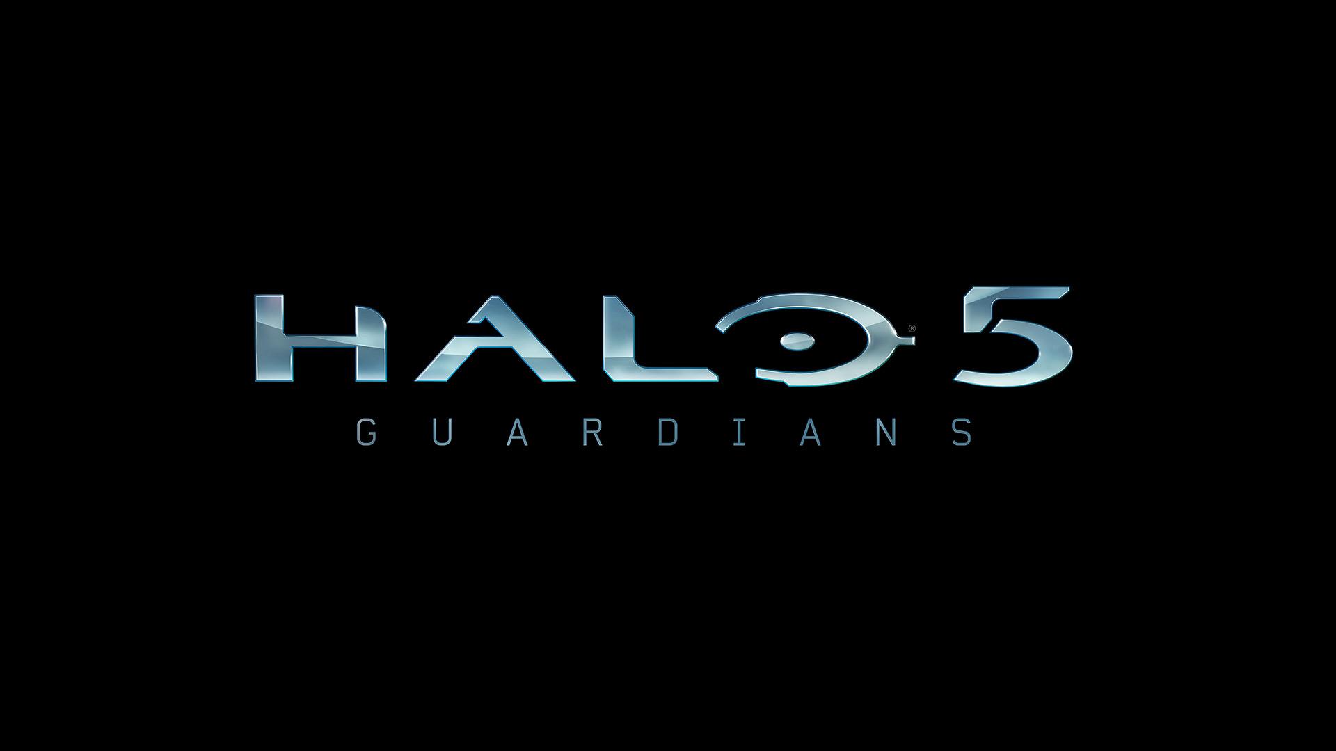 Halo-Guardians-wallpaper-wp3806208
