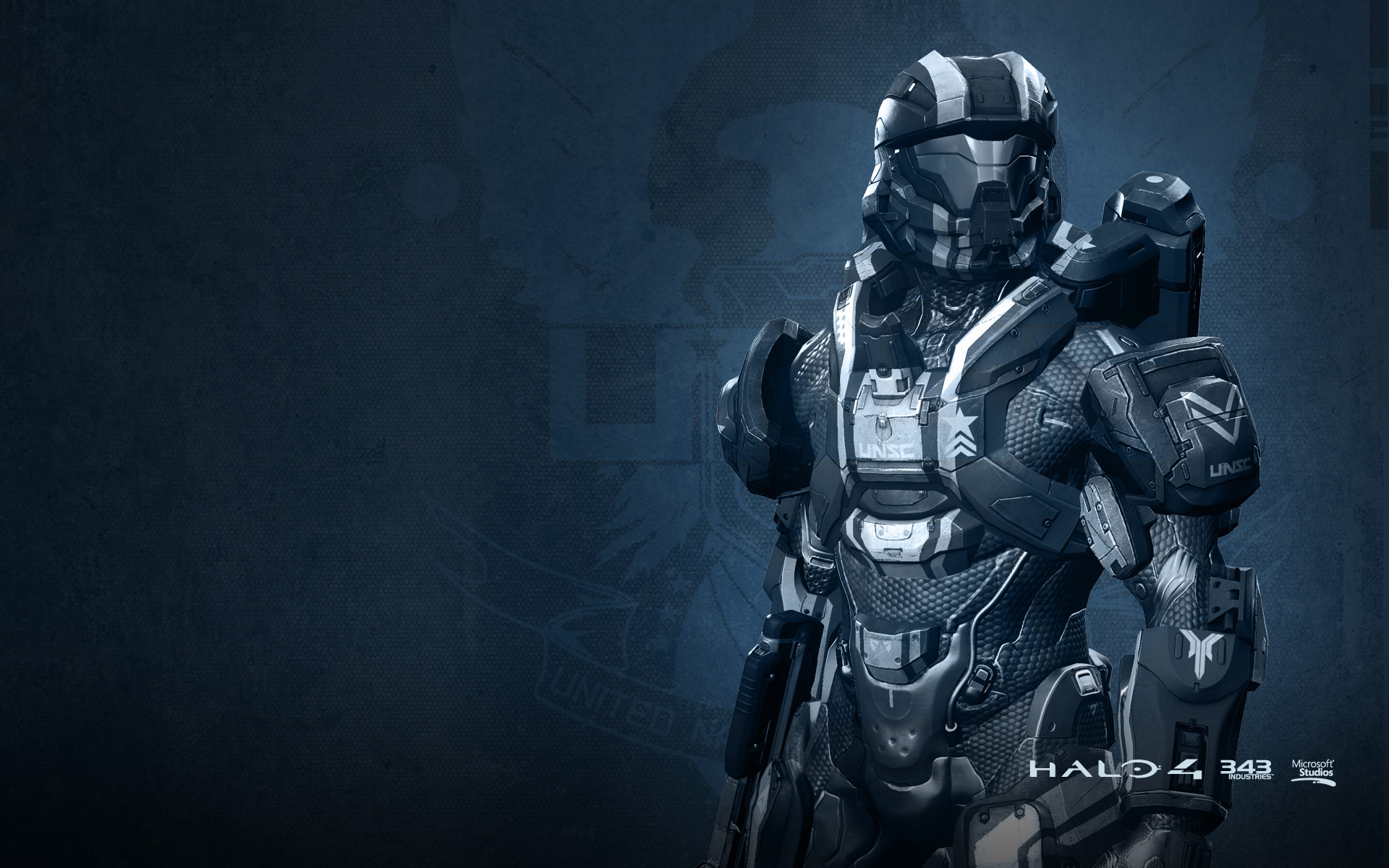 Halo-ODST-HD-Backgrounds-1920%C3%971080-Halo-Ador-wallpaper-wp3806222