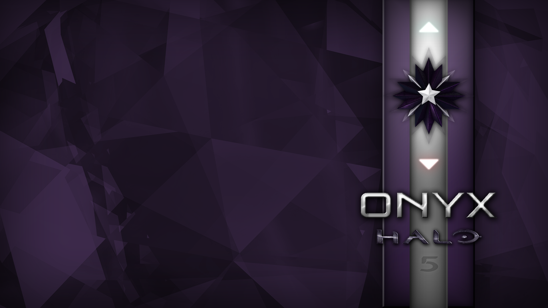 Halo-ONYX-Rank-Background-I-made-1920x1080-Need-iPhone-S-Plus-Background-for-I-wallpaper-wp3806210