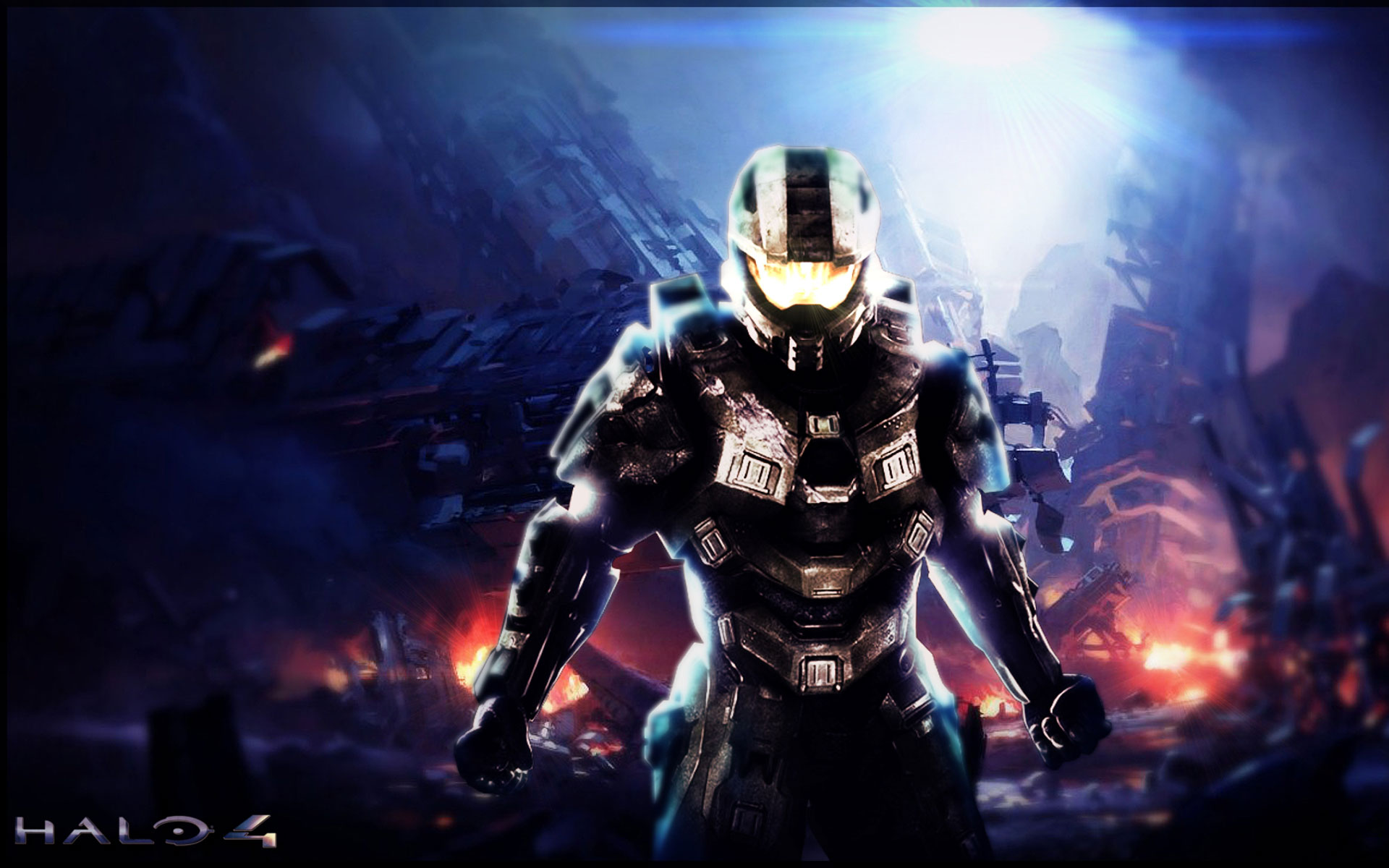 Halo-Video-Games-HD-Download-http-wallucky-com-halo-video-games-hd-dow-wallpaper-wp3806196