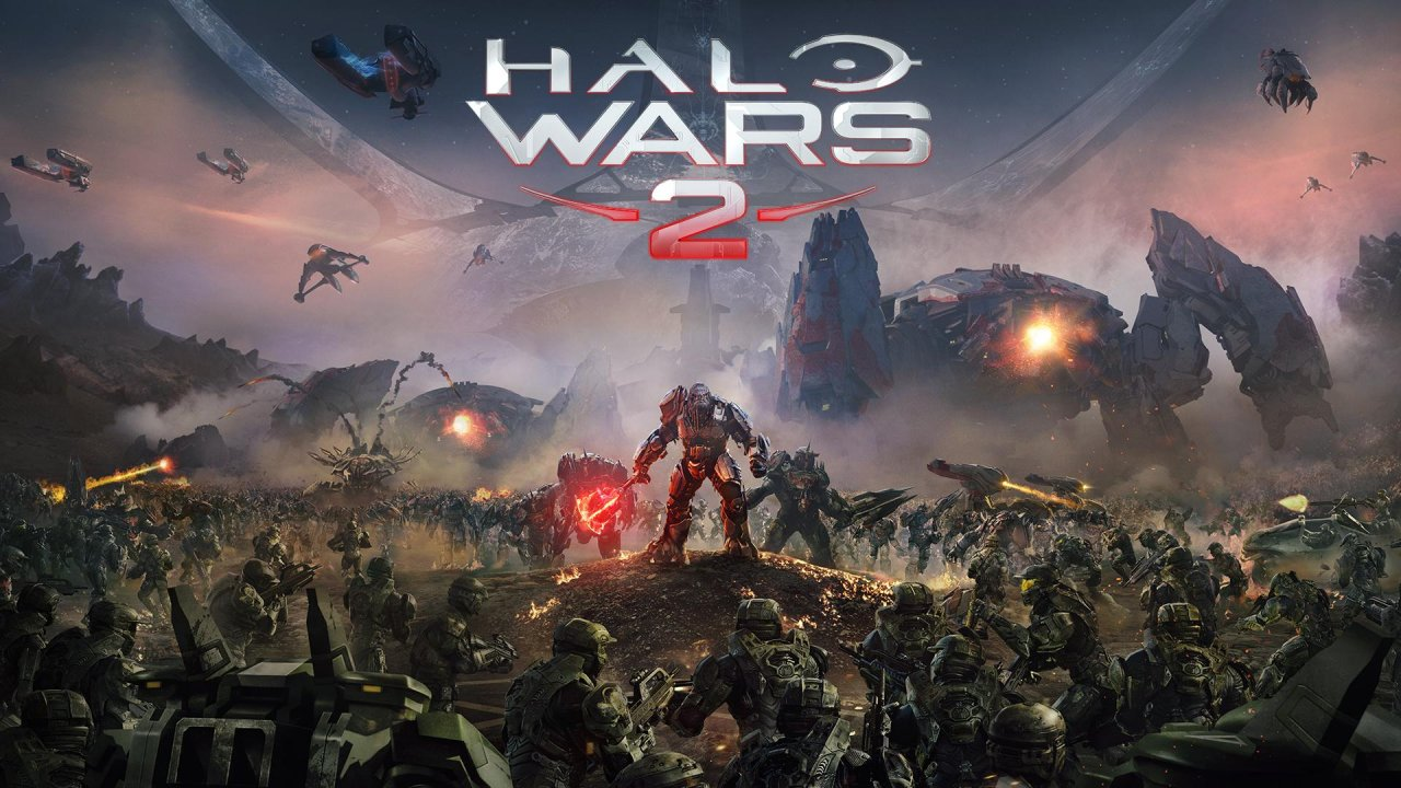 Halo-Wars-system-requirements-with-4k-requiring-GTX-1080Ti-wallpaper-wp3806228