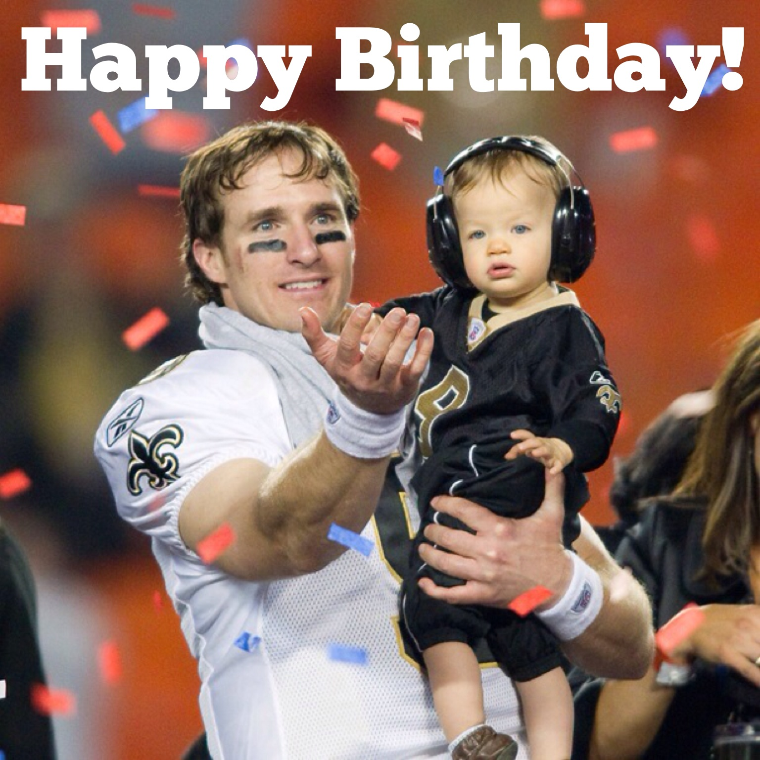 Happy-Birthday-to-Drew-Brees-and-his-son-Baylen-Saints-NOLA-wallpaper-wpc5805667
