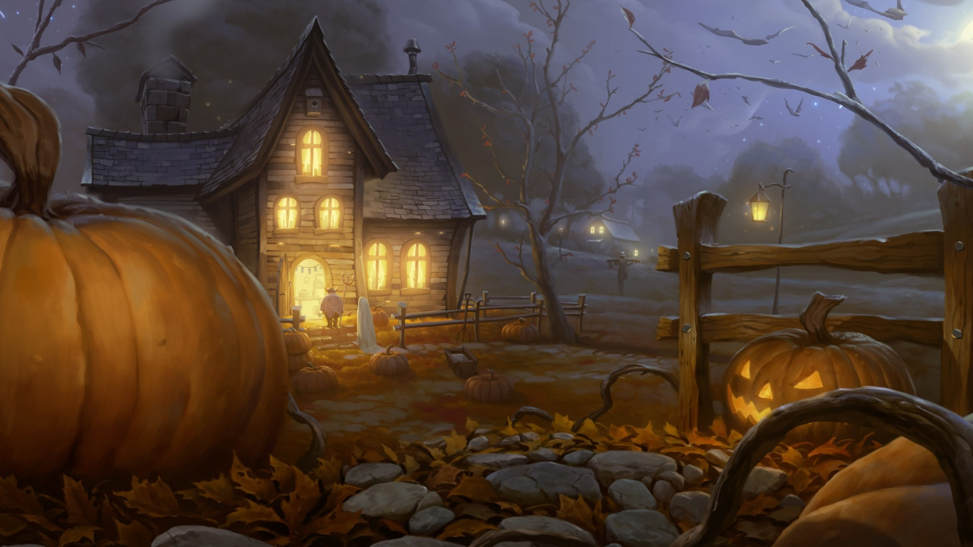 Happy-Halloween-Yahoo-Image-Search-Results-wallpaper-wp3806256