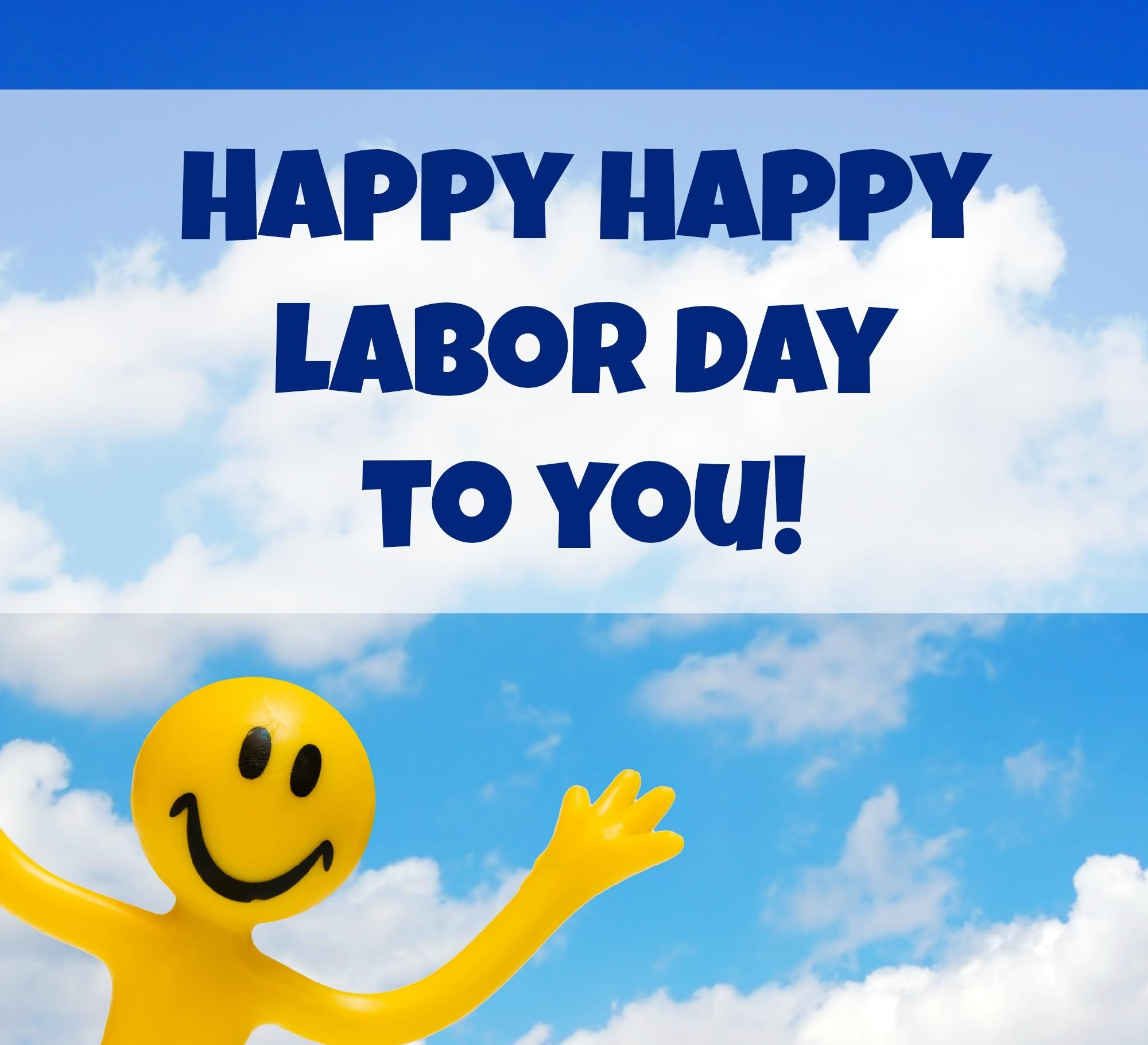 Happy-Labor-Day-Images-wallpaper-wpc5805674
