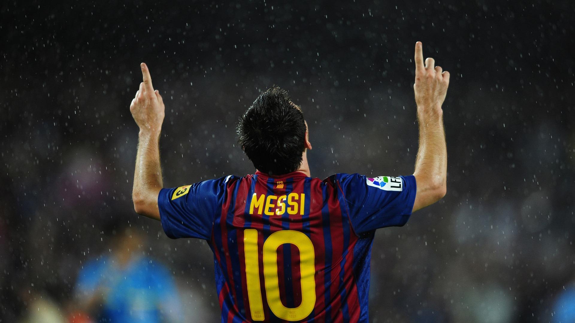 Happy-Lionel-Messi-1080p-HD-Sports-wallpaper-wp3606549