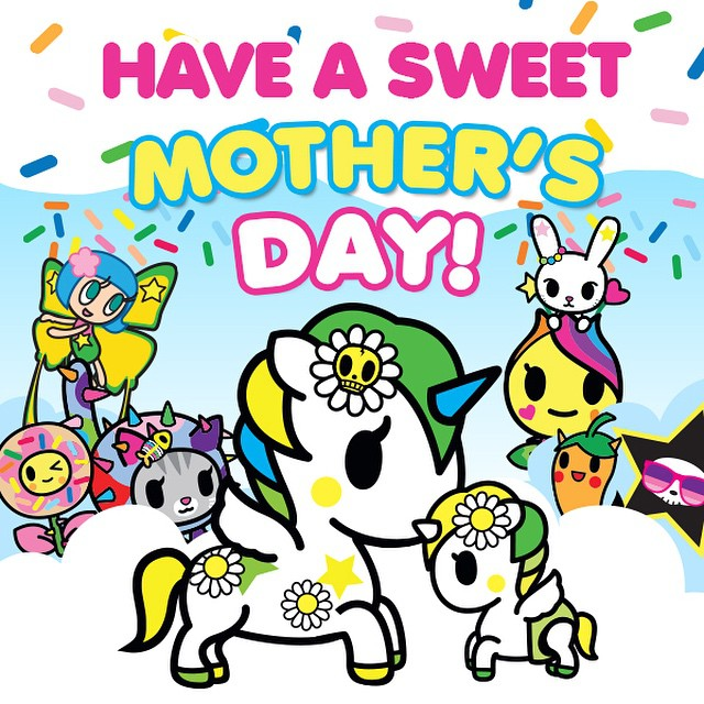 Happy-Mother-s-Day-tokidoki-kawaii-mothersday-tokidokive-unicorno-daisy-wallpaper-wp3606551