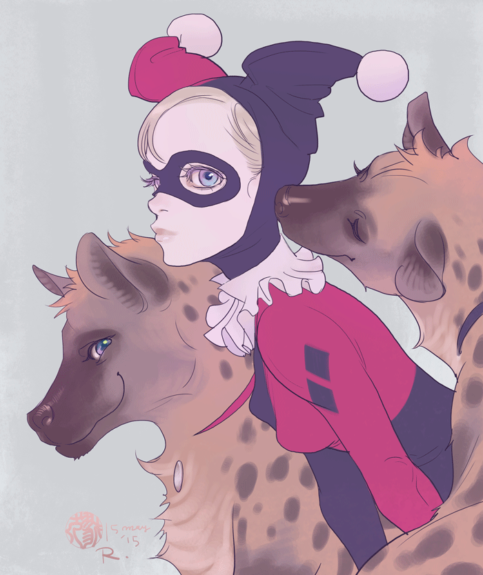 Harley-Bud-and-Lou-by-Ricken-Art-deviantart-com-on-DeviantArt-wallpaper-wp3806290