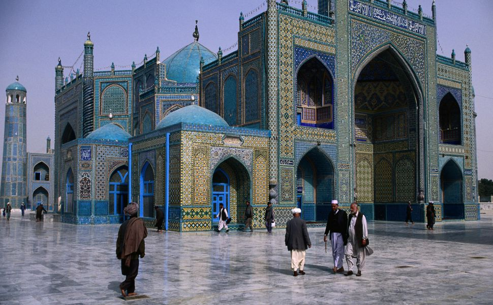 Hazrat-Ali-Mazar-E-Sharif-HD-wallpaper-wpc9205778