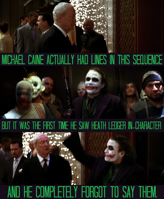 Heath-Ledger-silenced-Michael-Caine-with-his-awesomeness-wow-wallpaper-wpc9005999
