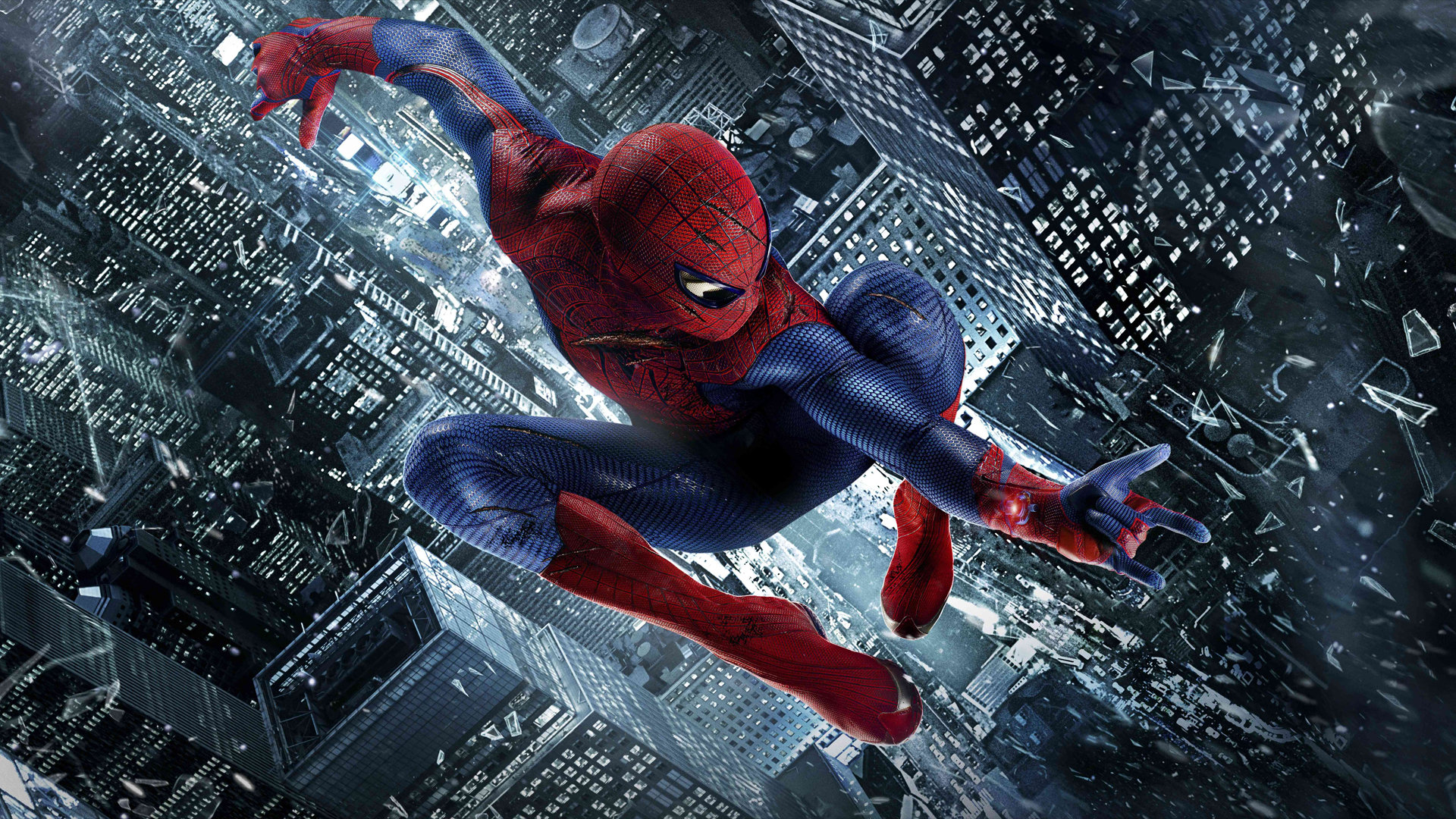 High-Resolution-Movie-The-Amazing-Spiderman-HD-Full-wallpaper-wpc5805911
