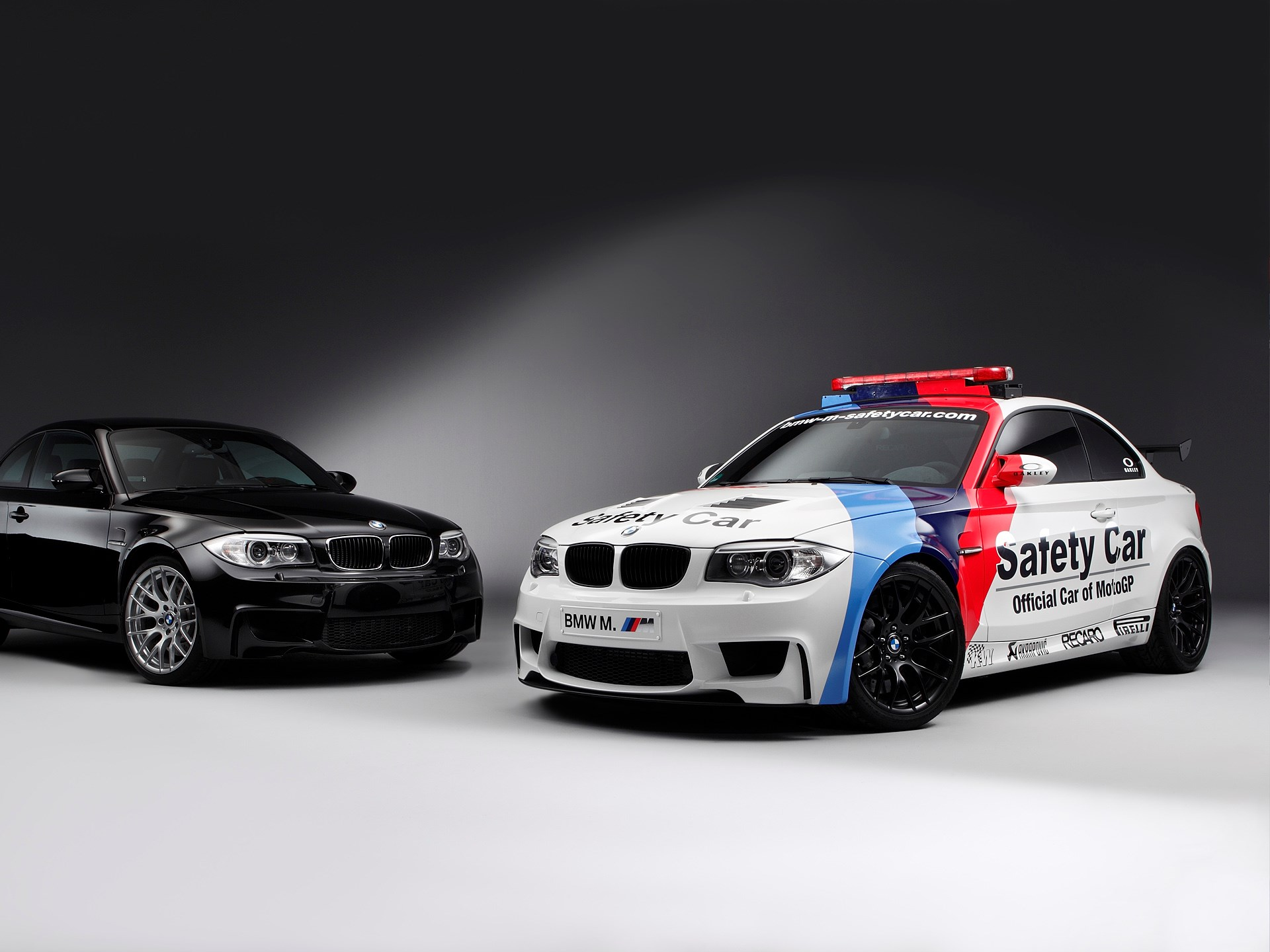 High-Resolution-bmw-picture-bmw-category-wallpaper-wpc9006092