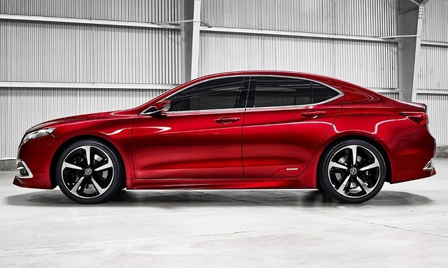 Honda-Accord-sedan-coupe-changes-hybrid-redesign-http-carsreleasedate-com-ho-wallpaper-wpc5801271
