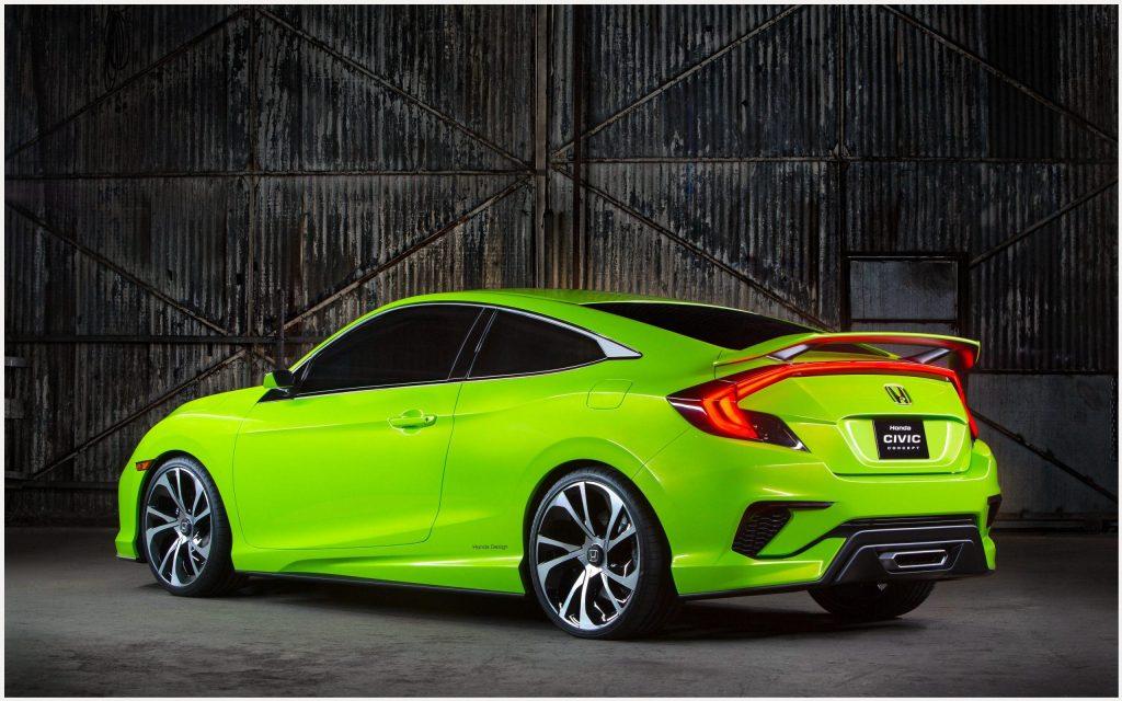 Honda-Civic-Concept-Car-honda-civic-concept-car-1080p-honda-civic-concept-car-wallpaper-wpc5805951