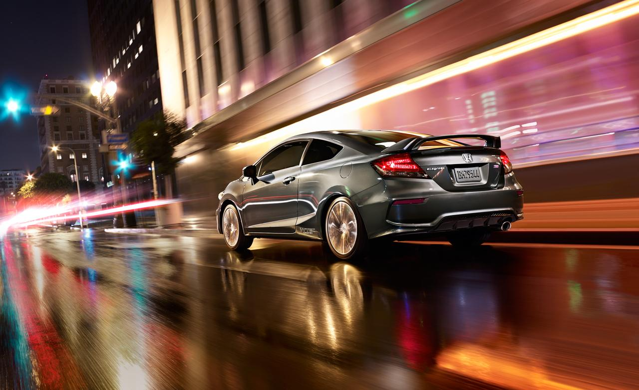 Honda-Civic-Si-Coupe-Front-HD-1920x1080-wallpaper-wpc5801241