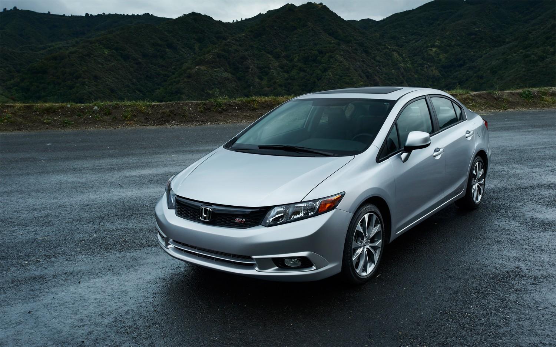 Honda-Civic-Si-HD-wallpaper-wpc5801214