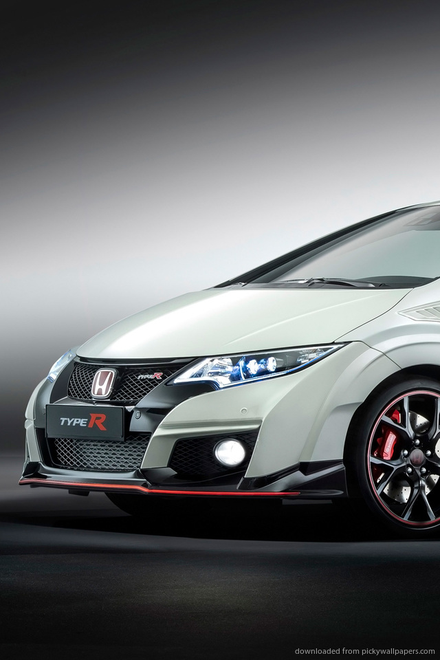 Honda-Civic-Type-R-Apple-iPhone-Plus-1080x1920-wallpaper-wpc5805953